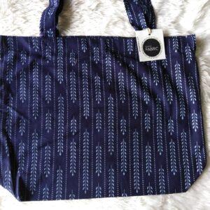 Shopping cloth bag กระเป๋าผ้า BB024