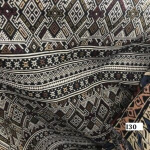 Thick woven fabric ผ้าทอหนา I30
