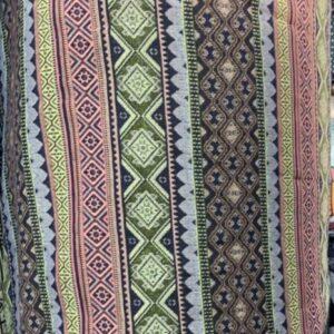 Standard woven ผ้าทอ L04