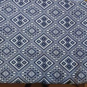 Standard woven ผ้าทอ L08