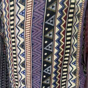Standard woven ผ้าทอ L12