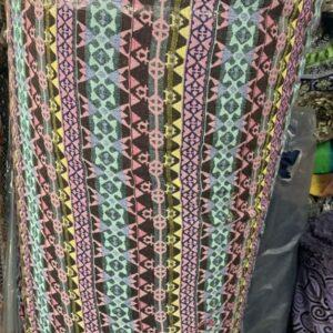 Standard woven ผ้าทอ L14
