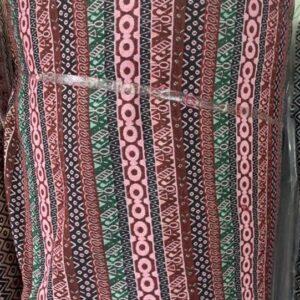 Standard woven ผ้าทอ L16