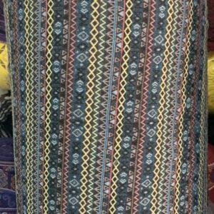 Standard woven ผ้าทอ L22
