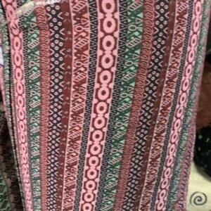 Standard woven ผ้าทอ L32