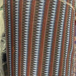 Standard woven ผ้าทอ L36