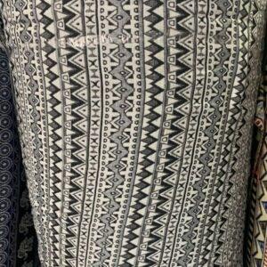 Standard woven ผ้าทอ L44