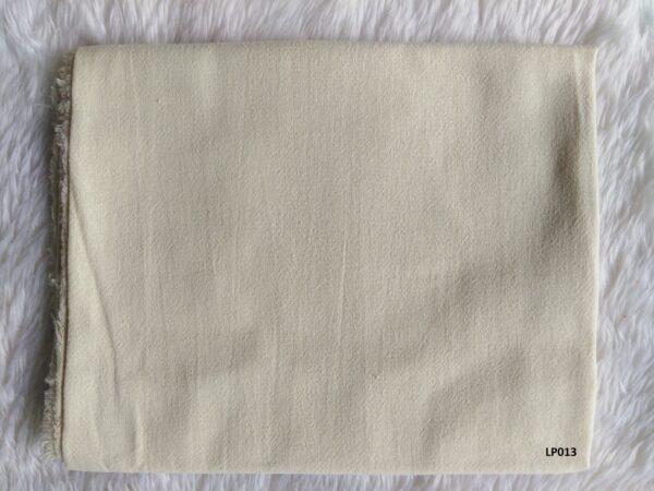 Lanna soft plain color cotton ผ้าฝ้ายเมืองสีพื้นซักนุ่ม LP013