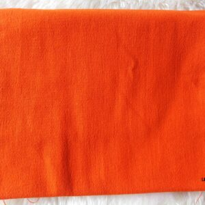 Lanna soft plain color cotton ผ้าฝ้ายเมืองสีพื้นซักนุ่ม LP044