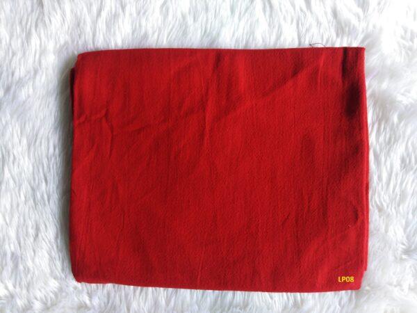 Special price set BB07 LP08