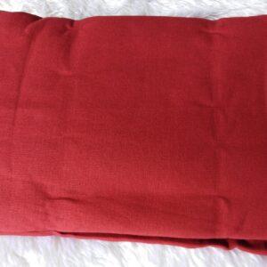 Lanna plain color cotton ผ้าฝ้ายเมืองสีพื้น P112
