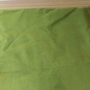 Lanna plain color cotton ผ้าฝ้ายเมืองสีพื้น P115