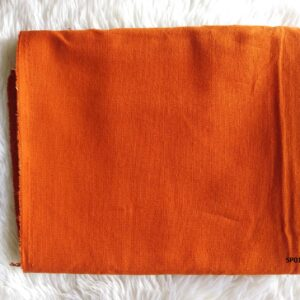 Standard plain color cotton ผ้าฝ้ายเนื้อเรียบ SP010