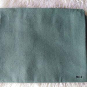 Standard plain color cotton ผ้าฝ้ายเนื้อเรียบ SP014