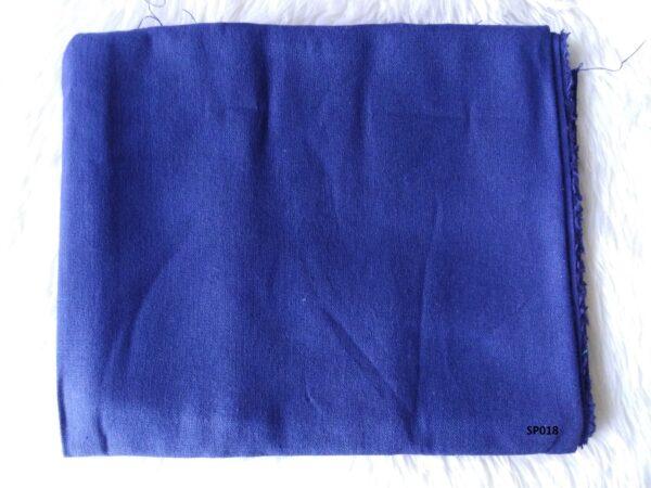 Standard plain color cotton ผ้าฝ้ายเนื้อเรียบ SP018