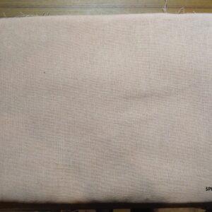 Standard plain color cotton ผ้าฝ้ายเนื้อเรียบ SP01