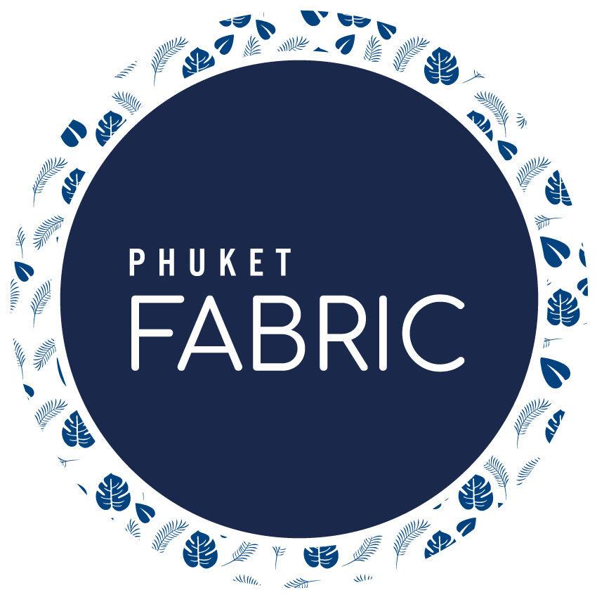 phuketfabric.store